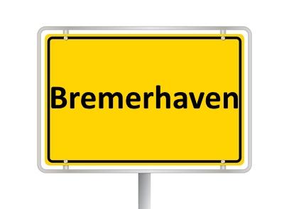 Beratungsstelle Bremerhaven