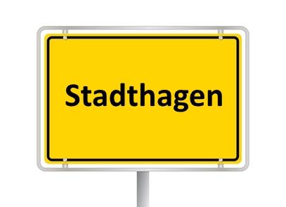 /beratung/beratungsstellen/stadthagen