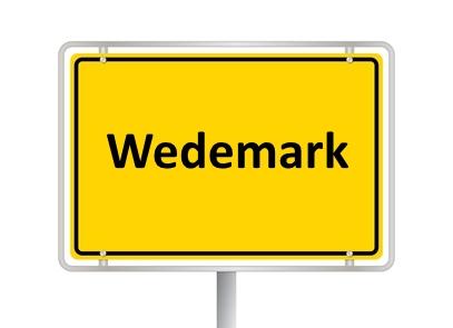 Beratungsstelle Wedemark