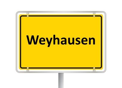 Beratungsstelle Weyhausen